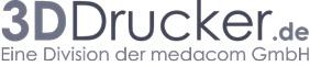 medacom Gesellschaft für Informationssysteme GmbH